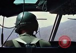 Image of United States pilot Vietnam, 1969, second 11 stock footage video 65675026547