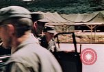 Image of Operation Big Switch Munsan-Ni Korea, 1953, second 7 stock footage video 65675026548