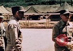 Image of Operation Big Switch Munsan-Ni Korea, 1953, second 8 stock footage video 65675026548