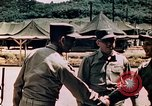Image of Operation Big Switch Munsan-Ni Korea, 1953, second 9 stock footage video 65675026548