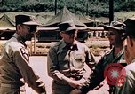Image of Operation Big Switch Munsan-Ni Korea, 1953, second 10 stock footage video 65675026548