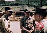 Image of Operation Big Switch Munsan-Ni Korea, 1953, second 11 stock footage video 65675026548
