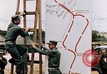 Image of Operation Big Switch Munsan-Ni Korea, 1953, second 12 stock footage video 65675026548