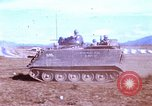 Image of 81 mm Mortar Vietnam, 1968, second 2 stock footage video 65675026553