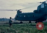 Image of 147th Aviation Company Vung Tau Vietnam, 1970, second 10 stock footage video 65675026558