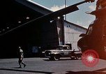 Image of 147th Aviation Company Vung Tau Vietnam, 1970, second 4 stock footage video 65675026560
