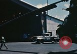 Image of 147th Aviation Company Vung Tau Vietnam, 1970, second 5 stock footage video 65675026560