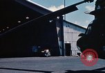 Image of 147th Aviation Company Vung Tau Vietnam, 1970, second 11 stock footage video 65675026560