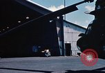 Image of 147th Aviation Company Vung Tau Vietnam, 1970, second 12 stock footage video 65675026560