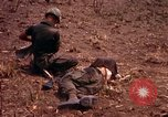 Image of Operation Junction City Vietnam, 1967, second 8 stock footage video 65675026565