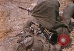 Image of Operation Junction City in Vietnam War Vietnam, 1967, second 7 stock footage video 65675026568