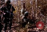 Image of Operation Junction City Vietnam, 1967, second 1 stock footage video 65675026569
