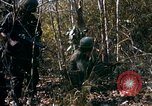 Image of Operation Junction City Vietnam, 1967, second 2 stock footage video 65675026569