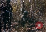 Image of Operation Junction City Vietnam, 1967, second 3 stock footage video 65675026569