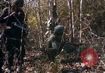 Image of Operation Junction City Vietnam, 1967, second 4 stock footage video 65675026569