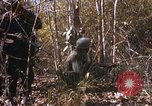 Image of Operation Junction City Vietnam, 1967, second 7 stock footage video 65675026569
