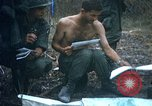 Image of Operation Junction City Vietnam, 1967, second 9 stock footage video 65675026569