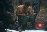 Image of Operation Junction City Vietnam, 1967, second 11 stock footage video 65675026569