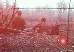Image of Operation Junction City Vietnam, 1967, second 1 stock footage video 65675026570