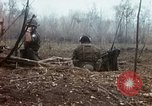 Image of Operation Junction City Vietnam, 1967, second 5 stock footage video 65675026570