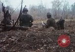 Image of Operation Junction City Vietnam, 1967, second 12 stock footage video 65675026570