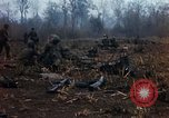 Image of Operation Junction City Vietnam, 1967, second 3 stock footage video 65675026571