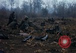 Image of Operation Junction City Vietnam, 1967, second 4 stock footage video 65675026571