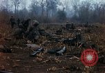Image of Operation Junction City Vietnam, 1967, second 5 stock footage video 65675026571