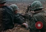 Image of Operation Junction City Vietnam, 1967, second 9 stock footage video 65675026571
