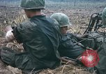Image of Operation Junction City Vietnam, 1967, second 10 stock footage video 65675026571