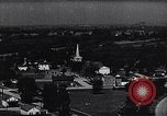 Image of Greenfield Village Michigan United States USA, 1935, second 4 stock footage video 65675026572