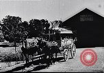 Image of Greenfield Village Michigan United States USA, 1935, second 10 stock footage video 65675026572