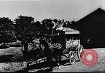 Image of Greenfield Village Michigan United States USA, 1935, second 11 stock footage video 65675026572