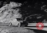 Image of ford cars Michigan United States USA, 1935, second 8 stock footage video 65675026576