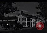 Image of Greenfield Village Michigan United States USA, 1935, second 4 stock footage video 65675026580