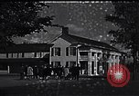 Image of Greenfield Village Michigan United States USA, 1935, second 9 stock footage video 65675026580
