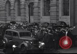Image of Louis Mountbatten London England United Kingdom, 1943, second 6 stock footage video 65675026594