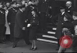 Image of Louis Mountbatten London England United Kingdom, 1943, second 12 stock footage video 65675026594