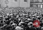 Image of freedom of Spain Madrid Spain, 1931, second 9 stock footage video 65675026598