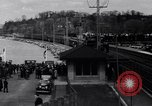 Image of King Prajadhipok Scarborough New York USA, 1931, second 7 stock footage video 65675026599