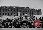 Image of Gaston Doumergue Tunis Tunisia, 1931, second 9 stock footage video 65675026606