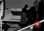 Image of Transcontinental Air Transport Company United States USA, 1928, second 2 stock footage video 65675026614