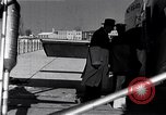 Image of Transcontinental Air Transport Company United States USA, 1928, second 3 stock footage video 65675026614