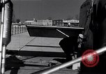 Image of Transcontinental Air Transport Company United States USA, 1928, second 7 stock footage video 65675026614