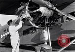 Image of Transcontinental Air Transport Company United States USA, 1928, second 12 stock footage video 65675026614