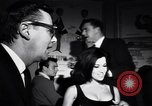 Image of Whisky a Go Go night club mid 1960s West Hollywood California USA, 1965, second 12 stock footage video 65675026616