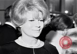 Image of Madame X premier  Los Angeles California USA, 1966, second 9 stock footage video 65675026622