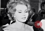 Image of Madame X premier at Director's Guild Theatre Los Angeles California USA, 1966, second 7 stock footage video 65675026624