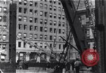 Image of Empire State Building New York United States USA, 1930, second 11 stock footage video 65675026640
