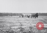 Image of Wright brothers Le Mans France, 1908, second 3 stock footage video 65675026656